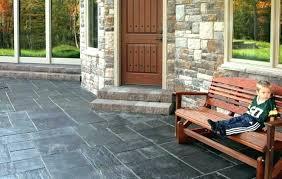 outdoor patio tiles patio tile ideas tile backyard patio attractive backyard tile ideas admirable patio tiles tile outdoor patio