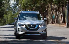 2018 nissan rogue release date. delighful 2018 2018 nissan rogue hybrid specs redesign and review on nissan rogue release date