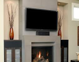 Small Picture fireplace Stone And Tile Fireplace Designs Stone Fireplace
