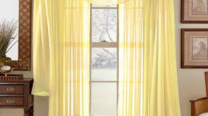 Curtain Latest Design 2018 15 Different Types Of Door Curtains With Pictures Styles