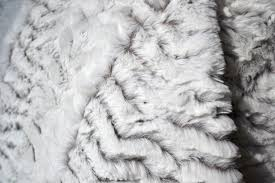 white faux fur throw. Wonderful Faux Gigi White Faux Fur Throw For White Faux Fur Throw U