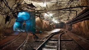 Протест под землей. Горняки в Кривом Роге не выходят из шахт из-за зарплат  — rabcom.info