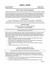 example resume objectives for college student resume writing for 24 cover letter template for scholarship resume objective cilook us college freshman resume skills college resume