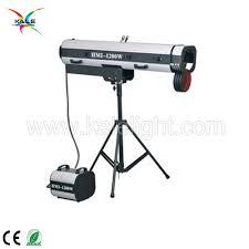 Hmi 1200w Follow Spot Light Hot Item Stage Equipment 1200w Follow Spot Light For Stage Concert