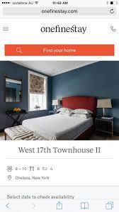 67 best Hamptons images on Pinterest   Hampton style, Home ideas ...