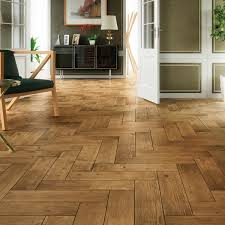 Kitchen Flooring Uk Wood Effect Tiles Free Samples Porcelain Superstore