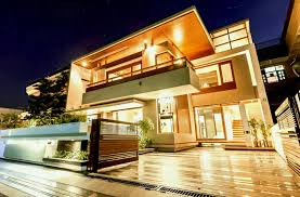 led lighting in homes. Interior Exterior Home Lighting Design New Led Light For Homes Modern House  Fixtures . Exterior Security Led Lighting In Homes