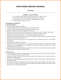 9 examples of summary for resume resume reference examples of summary for resume professional summary for resume examples is one of the best idea for you to create a resume 13 png