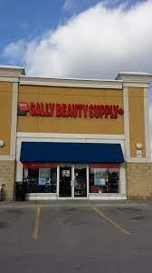 sally beauty cosmetics beauty