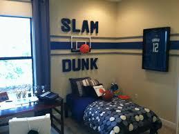 football themed bedding big girl bedroom ideas pottery barn sports bedding vintage sports decor for nursery