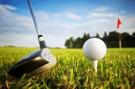 top 10 best golf drivers under 150