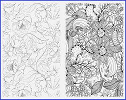 16 Thanksgiving Coloring Pages For Adults Wwwgsflinfo
