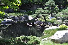 Small Picture Japanese garden design principles