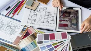 Better Homes And Gardens Home Designer Suite 8 Best Home Design Software 2019 Helping You Design Your