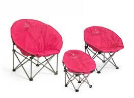 papasan chair for kids 11756
