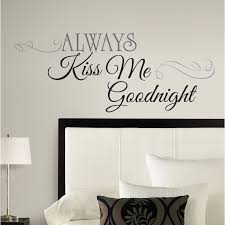 Peel And Stick Wall Decor Online Get Cheap Peel And Stick Wall Decals Aliexpresscom