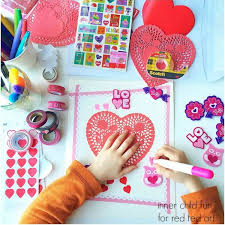 valentine s day card ideas for kids. Wonderful Valentine Valentineu0027s Day Cards For Kids To Make  These Giant Look So Fun  On Valentine S Day Card Ideas For Kids S