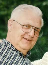 VIRGIL CHRISTENSEN Obituary (2017) - Bay City Times