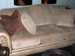 Old Couches Sofas Center Sofa Fabric Types Fearsome Pictures Concept Of