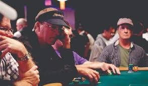 From the Poker Room To the Boardroom – Casino Player Magazine   Strictly  Slots Magazine   Casino Gambling Tips