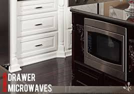 drawer microwave oven. Plain Oven Best Microwave Drawer Inside Drawer Microwave Oven