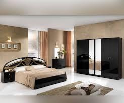 Modern Italian Bedroom Set Italian Bedroom Sets With Wardrobe Best Bedroom Ideas 2017