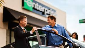 Enterprise Car Hire Customer Complaints