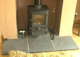 limestone fireplace hearth black fireplace hearth black limestone fireplace hearth limestone fireplace hearth cleaning