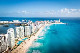 30 Best Things To Do In Cancun (Ultimate Mexico Bucket List!)