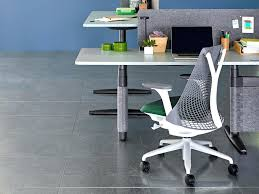 high tech office chair. Exciting Full Size Of Modern Makeover And Decorations High Tech Adjustable Office Desk Space Chair O