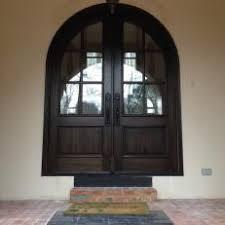 arched front doorPhotos  HGTV