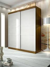 storage stand alone wardrobe closet closet free standing closet free standing closets free standing closet systems