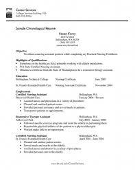 golf professional resume lovely samples lovely resume examples for golf professional samples