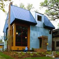 Small Picture 21 best BILLBOARD TINY HOUSES images on Pinterest The billboard