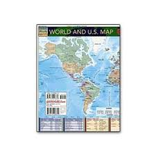 Us Map Chart World And U S Map Chart By Xump Com
