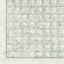 andersen 280 waterhog fashion polypropylene fiber entrance indoor outdoor floor mat sbr rubber backing 3
