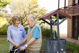 aged care jobs careers the salvation army aged care plus we offer a variety of opportunities for volunteers to contribute typical volunteering opportunities include