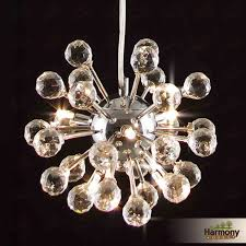 modern glass chandelier lighting. exclusive modern crystal chandelier lighting glass a