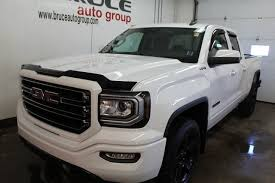 2018 gmc elevation. brilliant elevation 2018 gmc sierra 1500 elevation edition 53l 8 cyl 4x4 extended cab inside gmc elevation 0