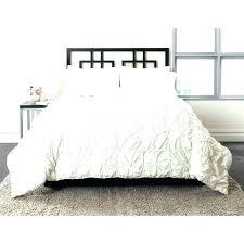 wamsutta duvet cover vintage bedding vintage linen duvet cover raisin vintage cotton