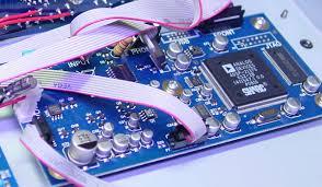 peavey impact wiring diagram peavey diy wiring diagrams peavey impact wiring diagram wiring diagrams schematics ideas