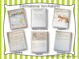 Informational Expert Books | Texts and Books