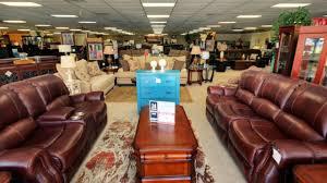 Badcock Home Furniture & More Callahan FL