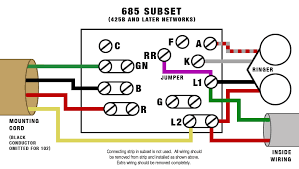 wiring we 202 to 687a subset (2 6 12) 1929 Cord at 1936 Cord Wiring Diagram
