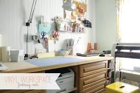 Desk Organization Desk Organization Jabaayave