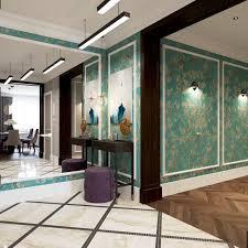 Een Vleugje Art Deco In Je Interieur Zimmo