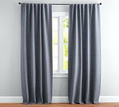 brown blackout curtains. Brown Patterned Curtains Blackout