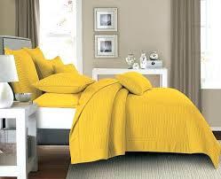 yellow sheets set best twin xl sheet sets