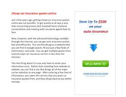 multiple insurance quotes get multiple insurance quotes raipurnews