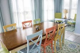 dining room furniture beach house. House Decorating Dining Room Furniture Beach
